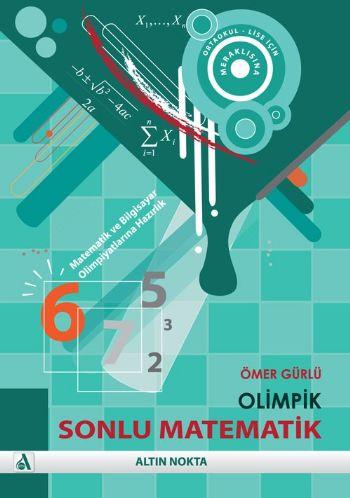 Olimpik Sonlu Matematik