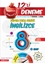 8. Sınıf Nar İngilizce 12 Deneme Sınavı  (7 Sarmal + 5 Genel)