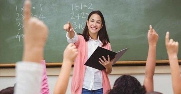 Öğretmen Örnek Kitap Talebi