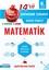 8. Sınıf Nar Tanesi Matematik 14 Deneme Sınavı