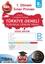 8. Sınıf 3. Kurumsal Deneme B Sözel Kitapçığı 1. Dönem Sınav Provası Güncel 2020