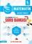 5. Sınıf Mavi Matematik Soru Bankası