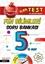 5. Sınıf Süper Zeka Fen Bilimleri Soru Bankası Fen Liselerine Hazırlık