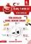 8. Sınıf Kırmızı Nar Tanesi Altın Sorular 5 Li Deneme Sınavı