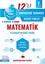 7. Sınıf Mavi Matematik 12 Deneme Sınavı