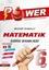 6. Sınıf Kırmızı Power Matematik Soru Bankası